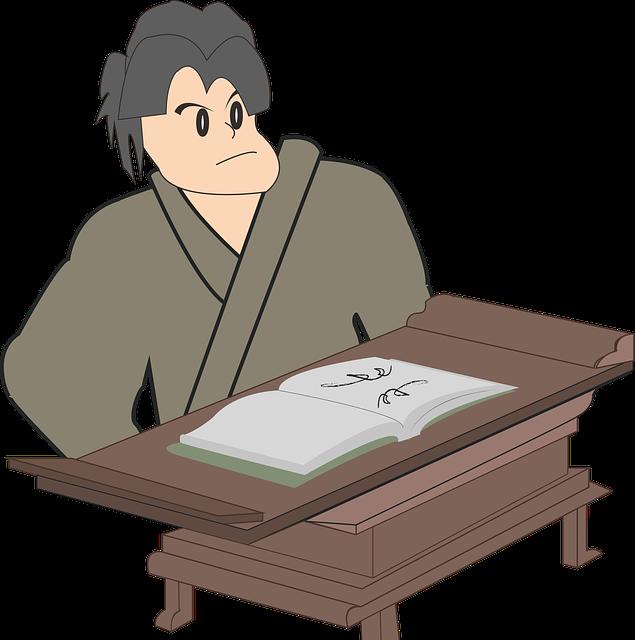 川柳はブロガーも詠む 俳人
